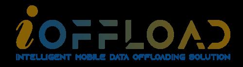 iOffload Logo